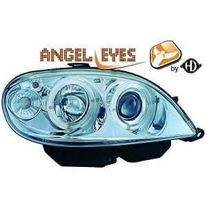 in. pro. 4035580Tête LED Angel Eyes
