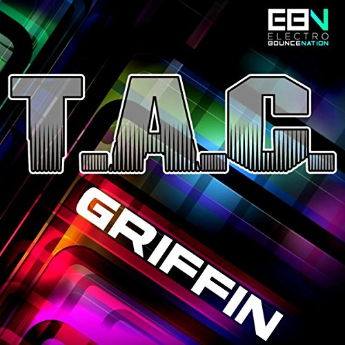 griffin-radio-edit