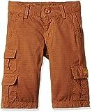 UFO Boys' Trousers (SS17-NDF-BKT-802_Lig...