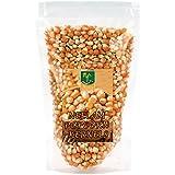 Neelam Foodland Pop Corn Kernels, 1 Kgs