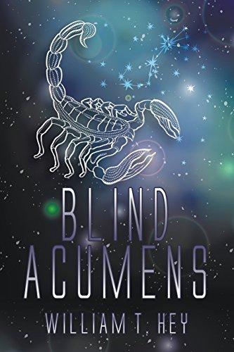 blind-acumens