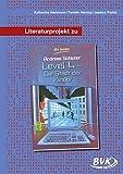 Literaturprojekt Level 4 - die Stadt der Kinder: 5. - 7. Klasse, 9. Aufl. 2018