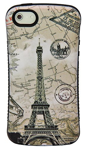 huaxia-datacom-malerei-beautiful-eiffel-handtuch-iface-mall-hard-shell-case-fur-iphone-5-5s-nicht-fu