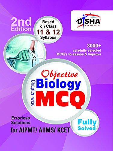 Biology pdf aipmt book