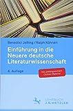 ISBN 3476044939