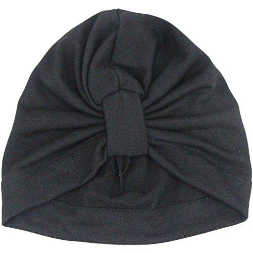 kingkor-newborn-lovely-soft-hat-baby-girl-hospital-bohemia-cute-cap-photography-props-black