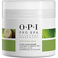 OPI Pro Spa Remojo Calmante - 110 gr.