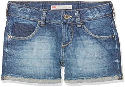 Levi's Nelly, Shorts para Niños