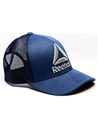 182f6332aa89ef Amazon.co.uk: Reebok - Hats & Caps / Accessories: Clothing