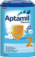 von Aptamil(89)6 AngeboteabEUR 88,00