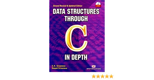 Data Structures By Yashwant Kanetkar Ebook. cierre handbook Xonar Green GONZALEZ