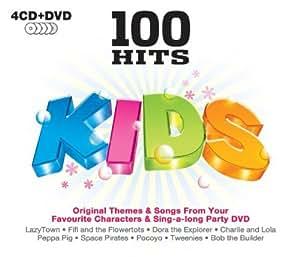 Various - Top Hits '87