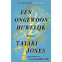 Een ongewoon huwelijk (Dutch Edition)