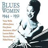 Blues Women-23tr