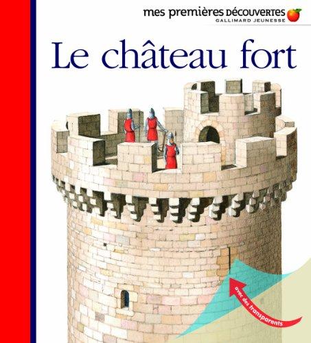 le-chteau-fort