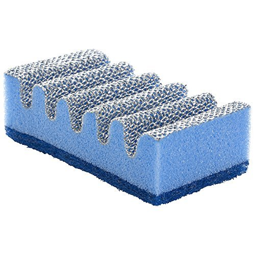 oven-mate-grill-gremlin-cleaning-scrubbing-sponge-scourer-with-grooves-x-2