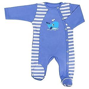Be-Mammy-Pelele-Pijama-Beb-Nio-BEEK0013-AcianoBlanco-Rayas-62