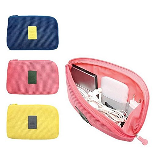lalang-cosmetic-bag-makeup-pouch-case-portable-storage-bag-earphone-pen-travel-storage-bag-m-pink