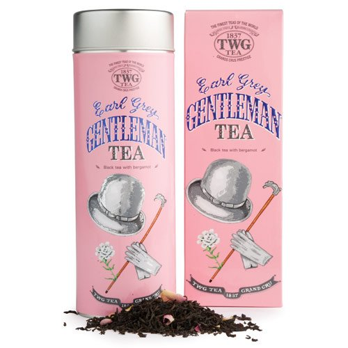 twg-tea-earl-grey-gentleman-tea-100g