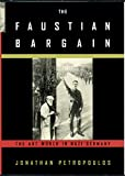 Best Nazi Germanies - The Faustian Bargain: The Art World in Nazi Review