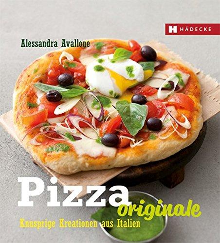 pizza-originale-knusprige-kreationen-aus-italien