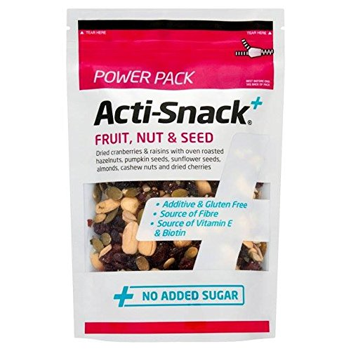 acti-snack-fruit-nut-and-seed-power-pack-250-g-by-acti-snack