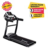 Cheap Treadmills Review and Comparison