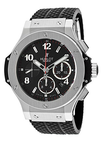 Hublot Big Bang Men'S Watch 301-Sx-130-Rx
