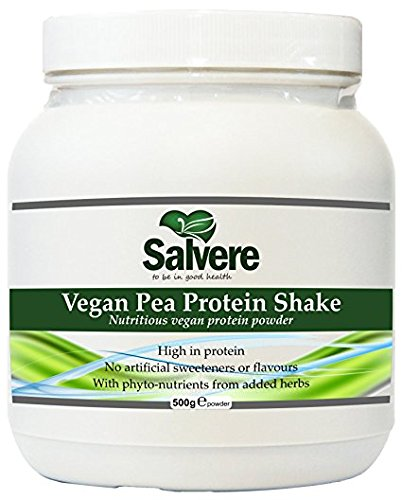 vegan-pea-protein-shake-made-from-snap-peas-low-in-carbohydrates-fat-and-calories-and-contains-no-ad