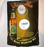 Hambleton Bard Masterpint Lager - Kit para Hacer Cerveza (1,6 kg)