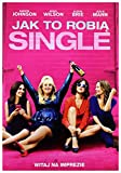 How Single [Region (IMPORT) kostenlos online stream