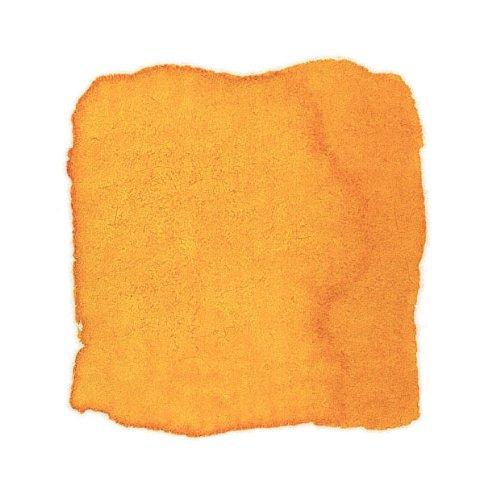 Stockmar Aquarellfarbe 50 ml, Farbe: Goldgelb