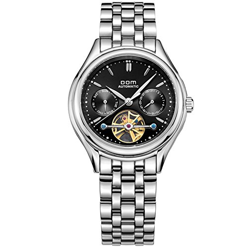 sheli-uomo-unique-designer-nero-quadrante-scheletro-21-jewel-meccanico-orologio-calendario-orologio-