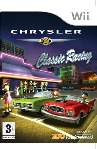 chrysler-classic-racing-uk-import