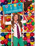 Candy Bar Tipo - Best Reviews Guide