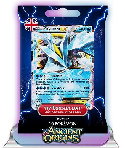 kyurem-ex-25-98-180hp-xy07-ancient-origins-origines-antiques-booster-de-10-cartes-pokemon-anglaises-