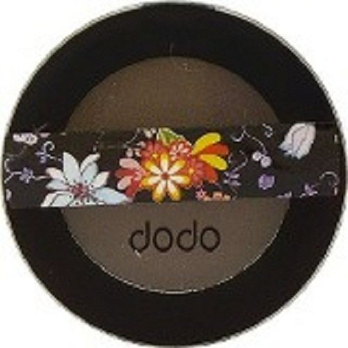 Dodo Eye Shadow - M11