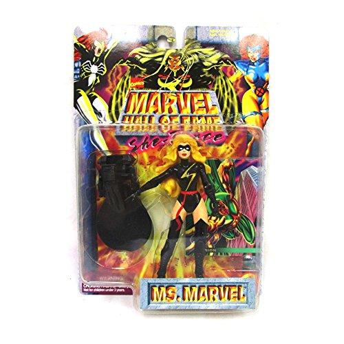 Xmen Anzug - Marvel MS Action Figur Universe Hall