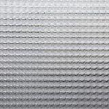 d-c-fix, Window Stripes, Design Milton, selbstklebend, Rolle 45 cm x 10 m !