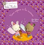 Bébé Koala - Titre 11 - Une copine à la maison