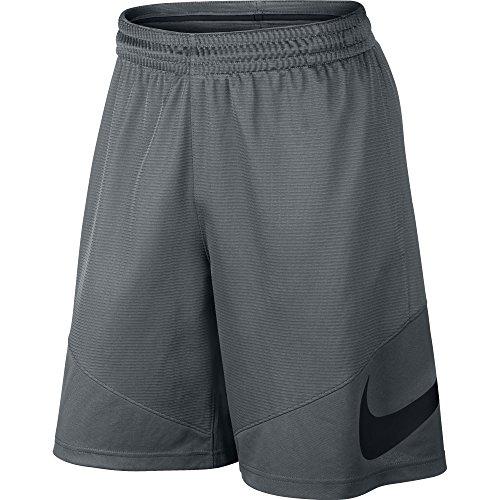 Nike - HBR - Shorts - Homme