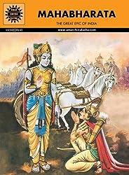 Epics and Mythology