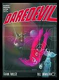 Devil Amore E Guerradeluxe Edition