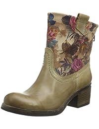 Bullboxer 742m75765a, Zapatillas De Estar por Casa para Mujer