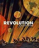Revolution russian art..
