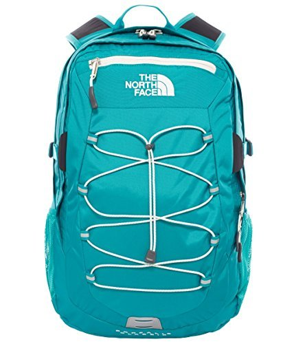 the-north-face-borealis-classic-backpack-blue-teal-blue-vaporous-grey-size50-x-34-x-22-cm-25-liter-b