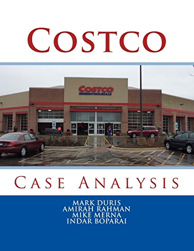 costco-case-analysis