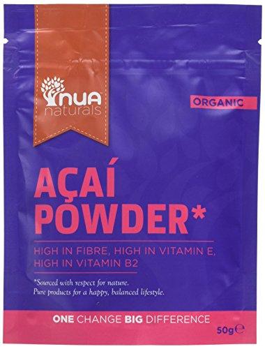 nua-naturals-organic-acai-powder-50-g