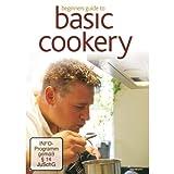 Beginner`s Guide to Basic Cookery [Reino