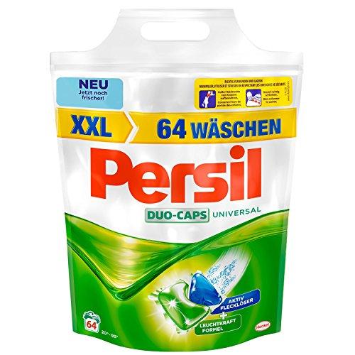 persil-duo-caps-universal-64wl-mit-aktiv-fleckloser-leuchtkraftformel-ab-20-einfach-dosierbar-flussi